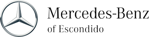 mercedes-benz-of-escondido-web