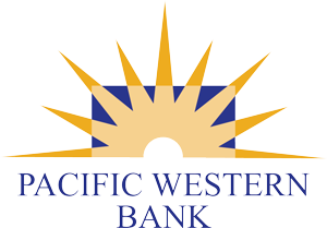 pacific-western-bank_web