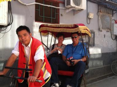 China Pix 126