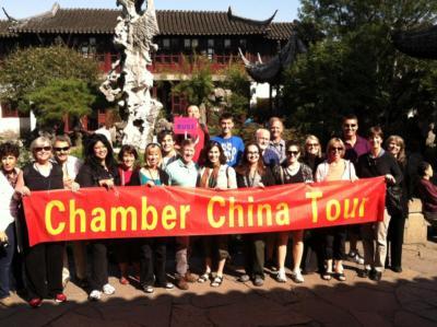 China Pix 245