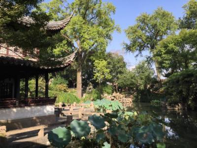 Suzhou - 13