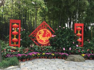 Suzhou - 4