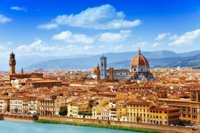 Tuscany 02