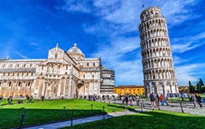 Tuscany 05
