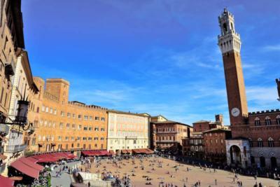 Tuscany 07